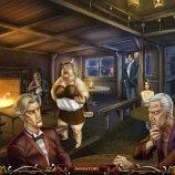 Скриншот Nightfall Mysteries: Curse of the Opera – Изображение 5
