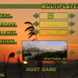 Скриншот Ultimate Duck Hunting: Hunting & Retrieving Ducks – Изображение 3