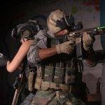 Скриншот Call of Duty: Modern Warfare (2019) – Изображение 14