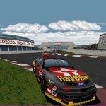 Скриншот Andretti Racing – Изображение 1