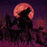 Скриншот Werewolf: The Apocalypse — Heart of the Forest – Изображение 1