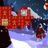 Скриншот Jingle Ball – Изображение 1