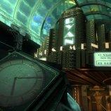 Скриншот BioShock 2 – Изображение 9