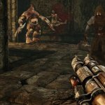 Скриншот Painkiller: Hell and Damnation – Изображение 106