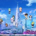 Скриншот Hyperdimension Neptunia mk2 – Изображение 22