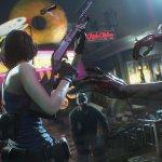 Скриншот Resident Evil 3 Remake – Изображение 43