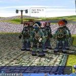 Скриншот Shining Lore – Изображение 19