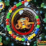 Скриншот Puzz Loop – Изображение 4