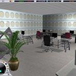 Скриншот Hotel Giant 2 – Изображение 5