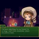 Скриншот Rakuen – Изображение 8