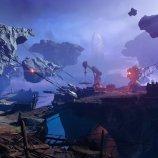 Скриншот Destiny 2: Forsaken – Изображение 3