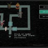 Скриншот Ultimate Custom Night – Изображение 5