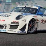 Скриншот Need for Speed: Shift 2 – Изображение 2