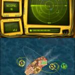 Скриншот Armada (2010) – Изображение 5