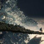 Скриншот Dark Souls 3: The Ringed City – Изображение 28