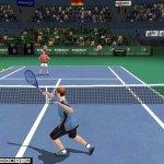 Скриншот Matchball Tennis – Изображение 21