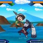 Скриншот Naruto SD Powerful Shippuden – Изображение 10