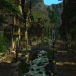 Скриншот Enderal – Изображение 4