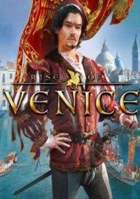 Rise of Venice – фото обложки игры