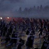 Скриншот Shogun 2: Total War – Изображение 2