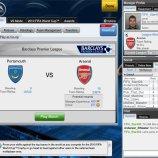 Скриншот FIFA Online – Изображение 6