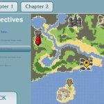 Скриншот Ash 2: Shadows – Изображение 24