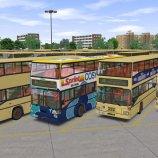 Скриншот OMSI: The Bus Simulator – Изображение 11