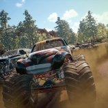 Скриншот Monster Jam Steel Titans – Изображение 7