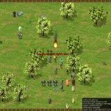 Скриншот Battles of Norghan – Изображение 3