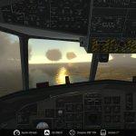 Скриншот Flight Unlimited 2K18 – Изображение 7