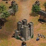 Скриншот Feudal Wars – Изображение 3