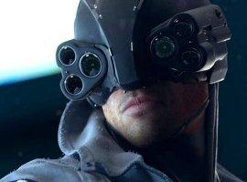 CD Projekt RED купила целую студию, чтобы та помогала разрабатывать Cyberpunk 2077
