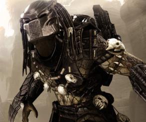 NetherRealm показала абсолютное издание Mortal Kombat X со всеми DLC