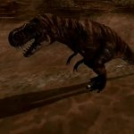 Скриншот Eat Dinosaurs – Изображение 5