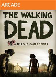 The Walking Dead: Episode 4 - Around Every Corner