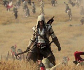 Ubisoft не будет тестировать мультиплеер Assassin's Creed III