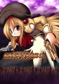 GundeadliGne – фото обложки игры