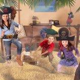 Скриншот Kinect Party – Изображение 3