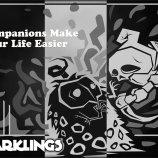 Скриншот Darklings: Season 2 – Изображение 1