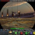 Скриншот Crash Dive – Изображение 6