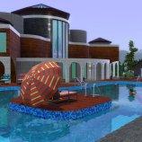 Скриншот The Sims 3: Hidden Springs – Изображение 1