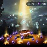 Скриншот Fantasy Rivals – Изображение 5