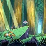 Скриншот She and the Light Bearer – Изображение 3