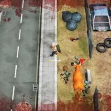 Скриншот Immune – Изображение 4