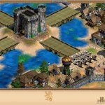 Скриншот Age of Empires II: HD Edition – Изображение 4