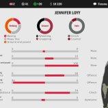 Скриншот Ultimate Fight Manager 2016 – Изображение 3