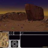 Скриншот Star Wars: Force Commander – Изображение 6