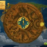 Скриншот 7 чудес. Сокровища семи – Изображение 2