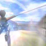 Скриншот Attack on Titan: Humanity in Chains – Изображение 7