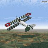 Скриншот Flying Corps – Изображение 5
